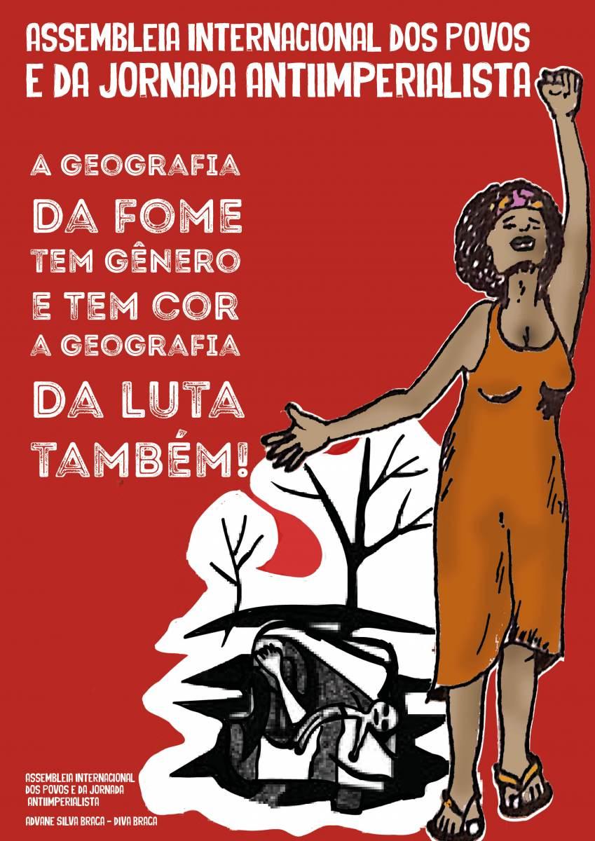21.-Diva-Braga_Brasil