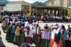 107-Guatemala-Coban-_abrazando-nuestro-territorio_-2010-arquivo