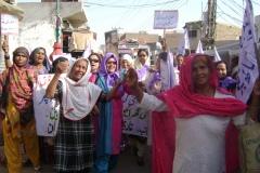 113-Paquistao-2010-arquivo