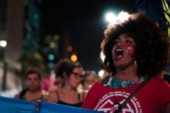 20pri-morales-sao-paulo-brasil_2019