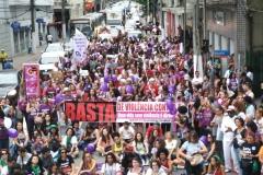 31Sindicato-dos_as-Trabalhadores_as-em-Telecom-espirito-santo-brasil_2020