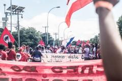 121Viviana-Rojas_Via-Campesina_MST-2020