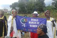 56WMW-Kenya-quenia_2014