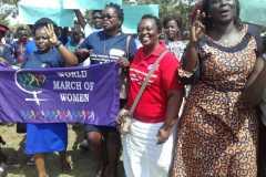 58WMW-Kenya-quenia_2014