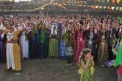 67Tevgera-Jinen-Azad-TJA-Free-Womens-Movement-North-Kurdistan-_-Turkey_2020
