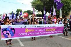 76alice-oliveira-fortaleza_ce-brasil_2020