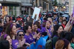 MAngeles_Valencia_2019-2