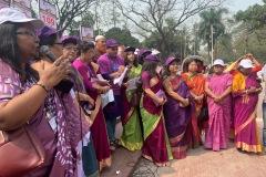 101-bangladesh-manif-8-marco-2020-1
