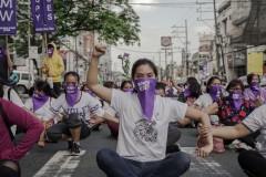 105-filipinas-8-marco-2020-3