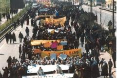 109-Istambul-Turquia-2000-arquivo