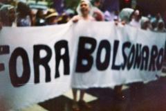 17sara-sulamita-sao-paulo-brasil_2020