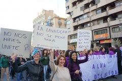 MAngeles_Valencia2019-1