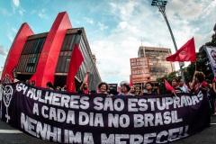 21pri-morales-sao-paulo-brasil_2019