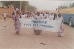 112-Mali-2010-arquivo