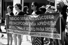 61deborah-gallego-santos_sp-brasil_2020