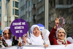 65Tevgera-Jinen-Azad-TJA-Free-Womens-Movement-North-Kurdistan-_-Turkey_2020