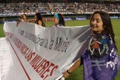 100-Argentina-2010-arquivo2