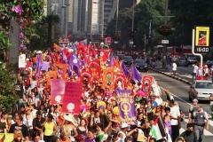 98-sao-paulo-brasil-2005-arquivo