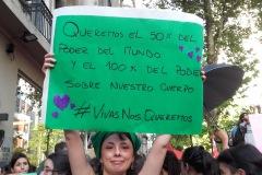 9olga-morales-buenos-aires-argentina_2017ou18