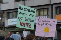 MAngeles_Valencia2019