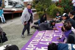 marcha-Chiloe2