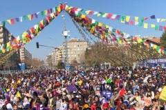 63Tevgera-Jinen-Azad-TJA-Free-Womens-Movement-North-Kurdistan-_-Turkey_2020