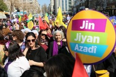 64Tevgera-Jinen-Azad-TJA-Free-Womens-Movement-North-Kurdistan-_-Turkey_2020