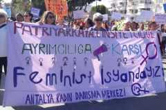 87Antalya-Women_s-Counseling-Center-and-Solidarity-Association-Turquia_2020