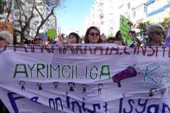 89Antalya-Women_s-Counseling-Center-and-Solidarity-Association-Turquia_2020