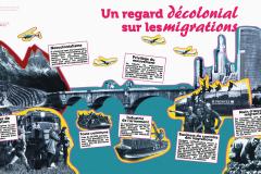 infomigracao-fr