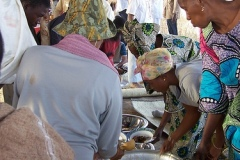 15-Nyeleni-Forum_Mali