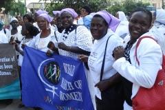 38-3-de-marco_quenia_marcha-de-solidaridade-II