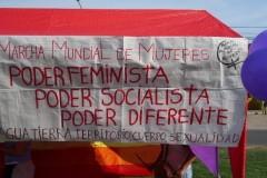 45-Banderola-de-la-MMM-vill-el-salvador-2008-peru