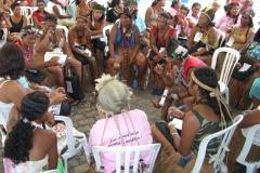42-companheiras-indigenas-discutindo-soberania-alimentar