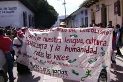 52-mexico-caravana-2008-3