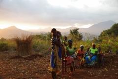 55-TICH0309-mabu-women