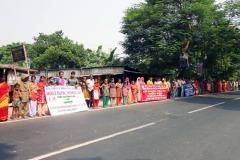 65-DSC04288-bangladesh-worls-rural-womens-day-16-10-11