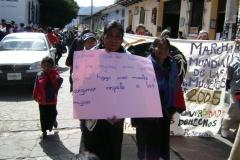 70-mexico-caravana-2008-1