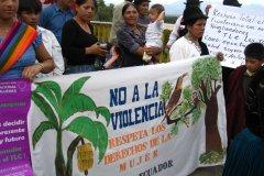 Equateur_mars2005_2