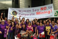 Filipinas-Manila_flash-mob-8-3-2013