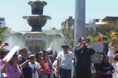 guatemala-dscn1323-8082013