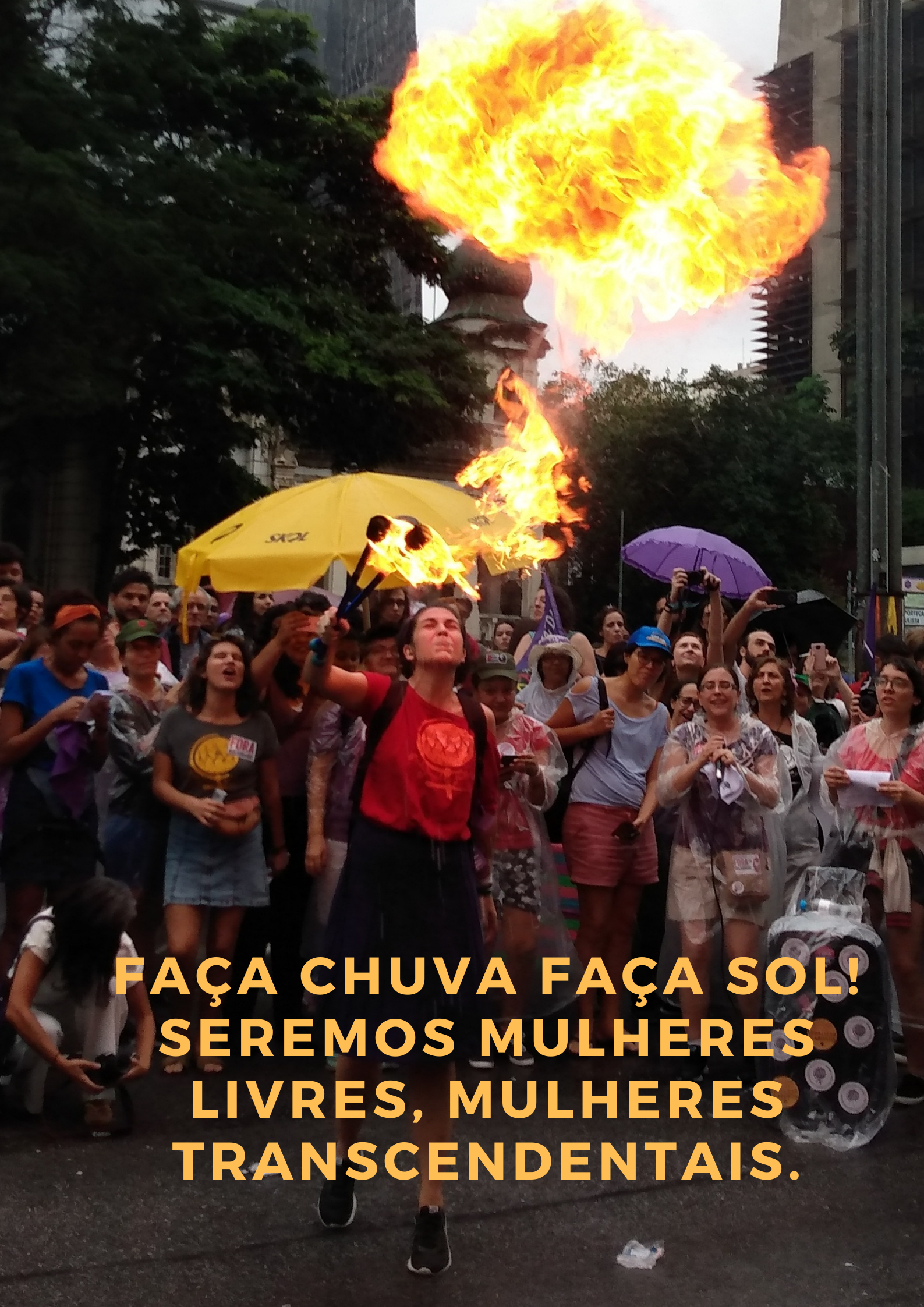 O atributo alt desta imagem está vazio. O nome do arquivo é 5.-Andreia-Pereira_Brasil-5.png